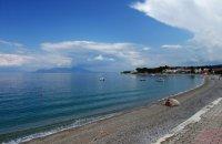Συκιά, Ν. Κορινθίας, wondergreece.gr