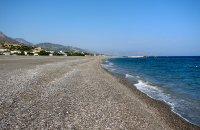 Κουτσουνάρι, Ν. Λασιθίου, wondergreece.gr