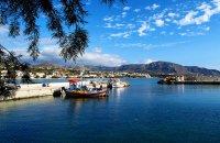 Makrigialos, Lasithi Prefecture, wondergreece.gr