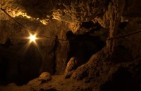 Milatos Cave, Lasithi Prefecture, wondergreece.gr
