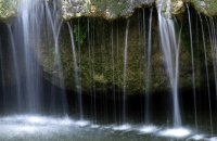 Milonas Gorge, Lasithi Prefecture, wondergreece.gr