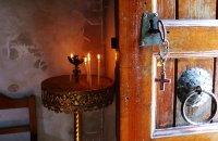 Monastery Areti, Lasithi Prefecture, wondergreece.gr