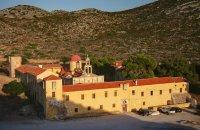 Monastery Gouvernetou and Monastery Katholikou, Chania Prefecture, wondergreece.gr