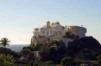 Monastery Chrysoskalitissas, Chania Prefecture, wondergreece.gr