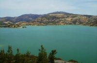 Λίμνη Μπαρμιανών, Ν. Λασιθίου, wondergreece.gr