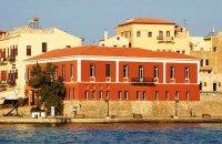 The Maritime Museum, Chania Prefecture, wondergreece.gr