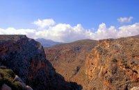 Sitia Range, Lasithi Prefecture, wondergreece.gr