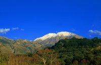 Dikti Range, Lasithi Prefecture, wondergreece.gr