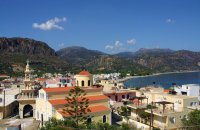 Paleohora, Chania Prefecture, wondergreece.gr