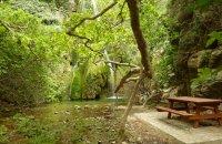 Richti Gorge, Lasithi Prefecture, wondergreece.gr