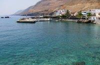 Hora Sfakion, Chania Prefecture, wondergreece.gr