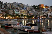 Sitia, Lasithi Prefecture, wondergreece.gr