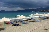 Σητεία, Ν. Λασιθίου, wondergreece.gr