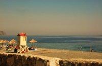 Sougia, Chania Prefecture, wondergreece.gr