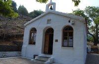 Αγία Παρασκευή, Σαμοθράκη, wondergreece.gr