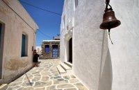 Hora, Kythnos, wondergreece.gr