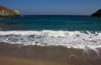 Agios Georgios, Folegandros, wondergreece.gr