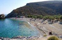 Agios Nikolaos, Folegandros, wondergreece.gr