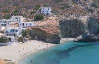 Agali, Folegandros, wondergreece.gr