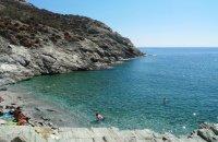 Ampeli (vineyard), Folegandros, wondergreece.gr