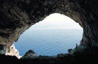 Chrysospilia, Folegandros, wondergreece.gr