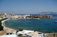 Karavostasis, Folegandros, wondergreece.gr