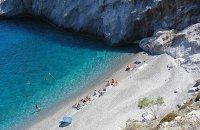 Katergo, Folegandros, wondergreece.gr