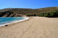 Livadi, Folegandros, wondergreece.gr