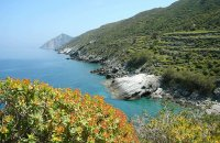 Serfiotiko, Folegandros, wondergreece.gr