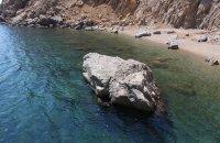 Γυαλί, Σαμοθράκη, wondergreece.gr