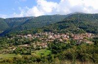 Ανδρίτσαινα, Ν. Ηλείας, wondergreece.gr
