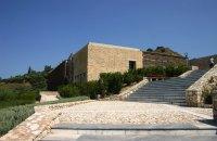 The Archaeological Museum of Ilida, Ilia Prefecture, wondergreece.gr