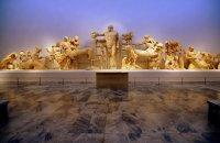 The Archeological Museum of Olympia, Ilia Prefecture, wondergreece.gr