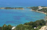 Άγιος Ανδρέας, Ν. Ηλείας, wondergreece.gr