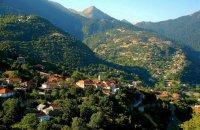 Δίβρη (Λάμπεια), Ν. Ηλείας, wondergreece.gr