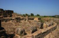 Ancient Ilida, Ilia Prefecture, wondergreece.gr