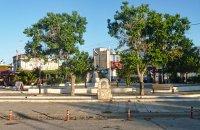 Κυλλήνη, Ν. Ηλείας, wondergreece.gr