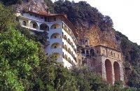 Ιερά Μονή Σεπετού, Ν. Ηλείας, wondergreece.gr