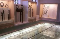 Museum of the History of the Olympic Games in the Antiquity, Ilia Prefecture, wondergreece.gr