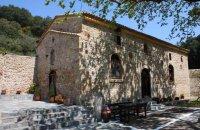 Μονή Παναγίας Ελεούσης, Ν. Ηλείας, wondergreece.gr