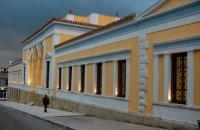 Πύργος, Ν. Ηλείας, wondergreece.gr