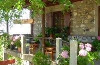 Ιερά Μονή Αγίου Αθανασίου, Σαμοθράκη, wondergreece.gr