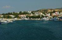 Kamariotissa, Samothrace, wondergreece.gr