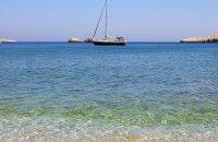 Karavostasis-Chochlidia, Folegandros, wondergreece.gr