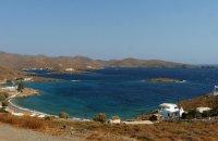 Απόκρουση, Κύθνος, wondergreece.gr