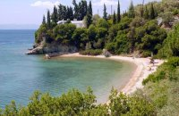 Afissos, Magnesia Prefecture, wondergreece.gr