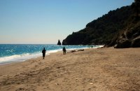 Agii Saranta, Magnesia Prefecture, wondergreece.gr