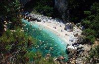 Fakistra, Magnesia Prefecture, wondergreece.gr
