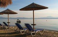 Καλά Νερά, Ν. Μαγνησίας, wondergreece.gr