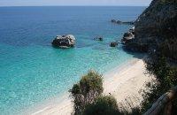 Milopotamos, Magnesia Prefecture, wondergreece.gr